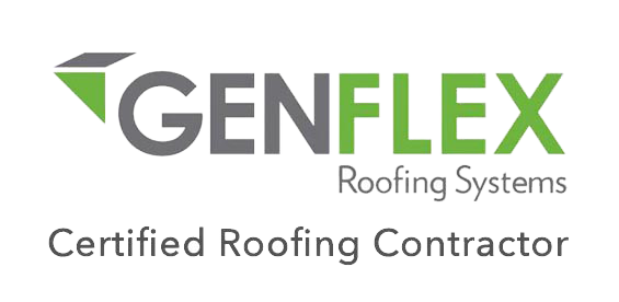 GenFlex Certified Roofing Contractor