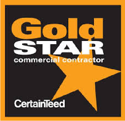 Gold Star Commercial Contractor
