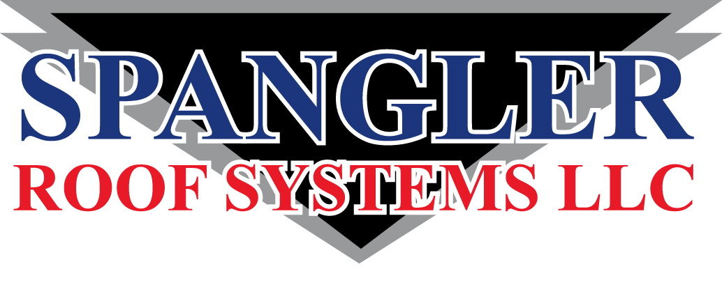 Spangler Roof Systems, LLC, Lexington, KY
